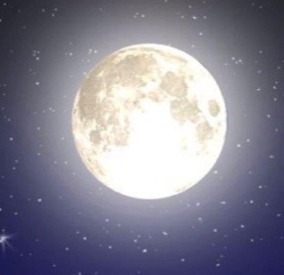星月新神话