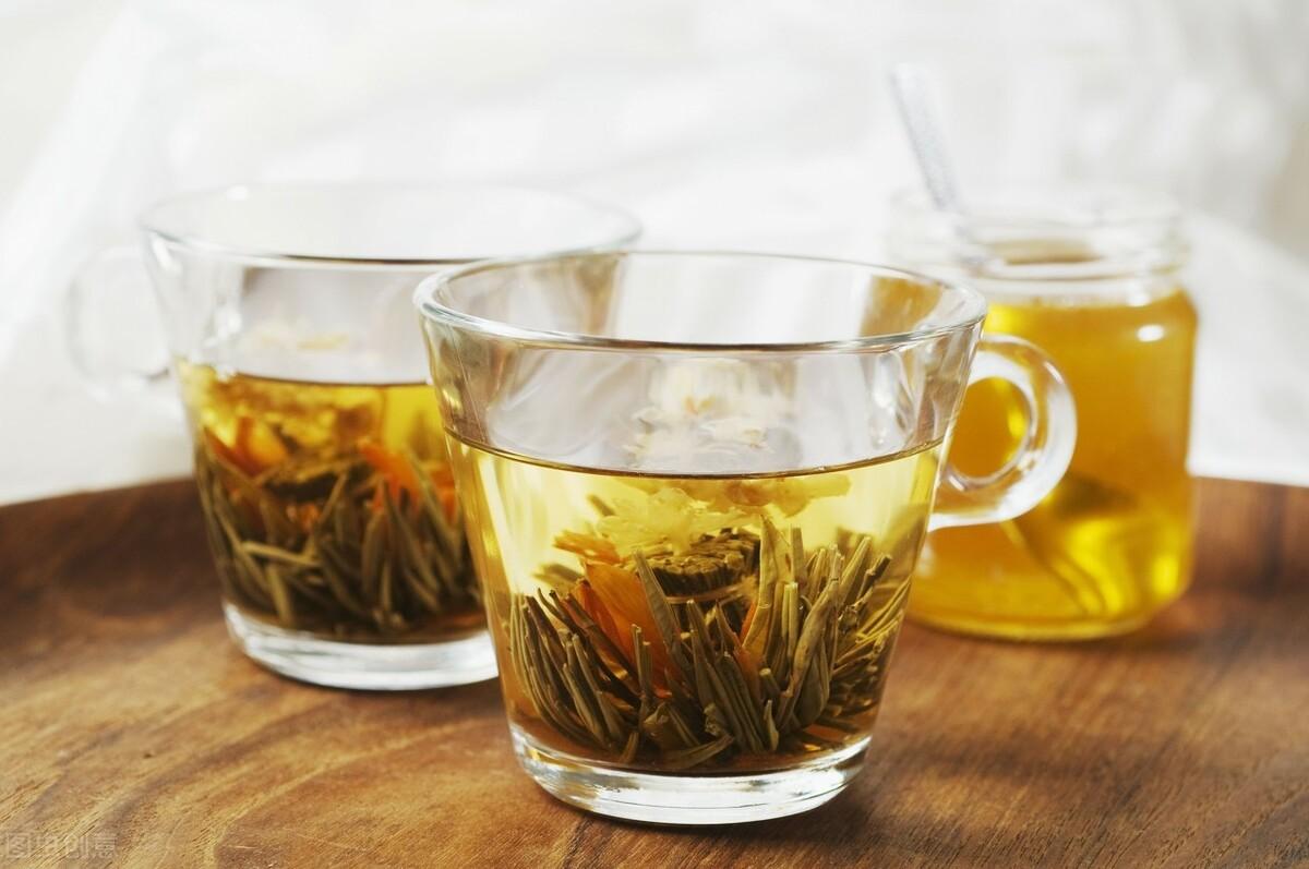如何打开茶销路——茶的消费者研究